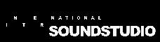 INTERNATIONAL SOUNDSTUDIO